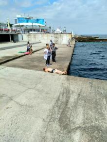 Фото спасательно-водолазной службы