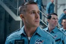 Кадр из фильма «Первый человек»