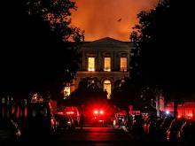 Getty Images. Фото: Б. Мендес