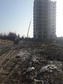 Фото пресс-службы прокуратуры Одесской области