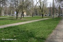 Фото (архив) Вячеслава Тенякова