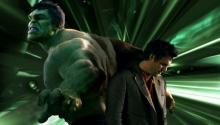 Фото: Marvel Studios Inc.
