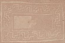 Фото: Antiquity Publications Ltd, 2018 / cambridge.org