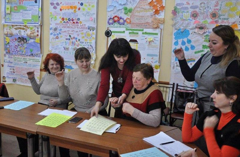 Картинки по запросу педагоги одесса