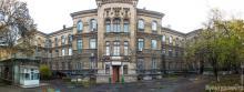 Фото: culturemeter.od.ua