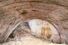 Фото: Parco archeologico del Colosseo
