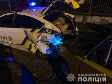 Фото: Главное управление Национальной полиции в Одесской области