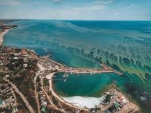Фото с сайта Министерства экологии и природных ресурсов