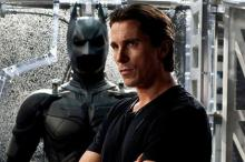 Кадр из фильма «Бэтмен: Начало»