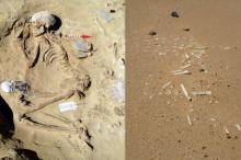 Фото: Czekaj-Zastawny / African Archaeological Review