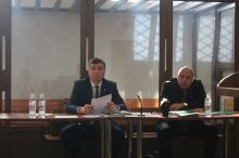 Фото пресс-службы Николаевского апелляционного суда