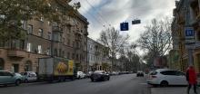 Фото КП  «СМЭП»