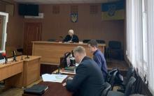 Фото пресс-службы Малиновского районного суда