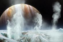 Кадр: NASA Goddard / YouTube