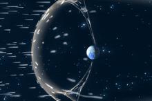 Изображение: NASA / CILab / Josh Masters