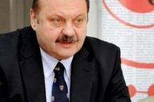 Микола Кулініч