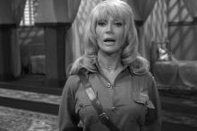 Кадр из фильма «Ильза – хранительница гарема нефтяного шейха»
