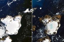 Изображение: NASA