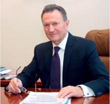 В. Запорожан
