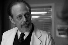 Кадр из фильма «Mercy»