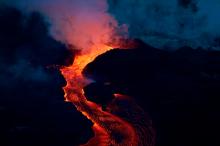 Фото: U.S. Geological Survey