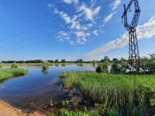 Фото: Бассейновое управление водных ресурсов рек Причерноморья и нижнего Дуная
