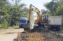 Дорожно-строительные компании RDS