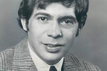 Рени Сантони. Фото: ABC Television / Wikipedia