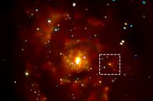 Фото: arXiv:2009.08987 / astro-ph.HE