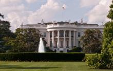 Фото: Белый дом (flickr com stillwellmike)