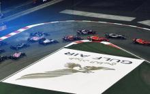 Фото: formula1.com