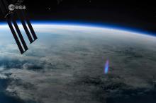 Кадр: European Space Agency, ESA / YouTube