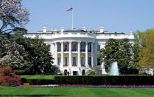 Фото: Белый дом (Matt H. Wade)