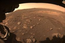 Фото: @NASA