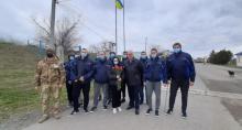 Фото: romania.mfa.gov.ua