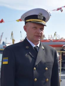 А. Чертков