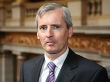 Wikipedia.org. Фото: UK Government