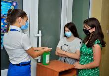 фото: moloda-gvardiya.com.ua