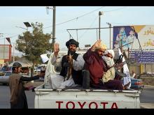 Фото: AP Photo/Khwaja Tawfiq Sediqi