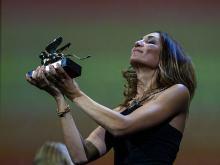 Фото: AP Photo/Domenico Stinellis