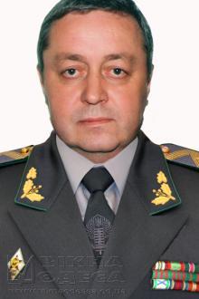 Владимир Плешко