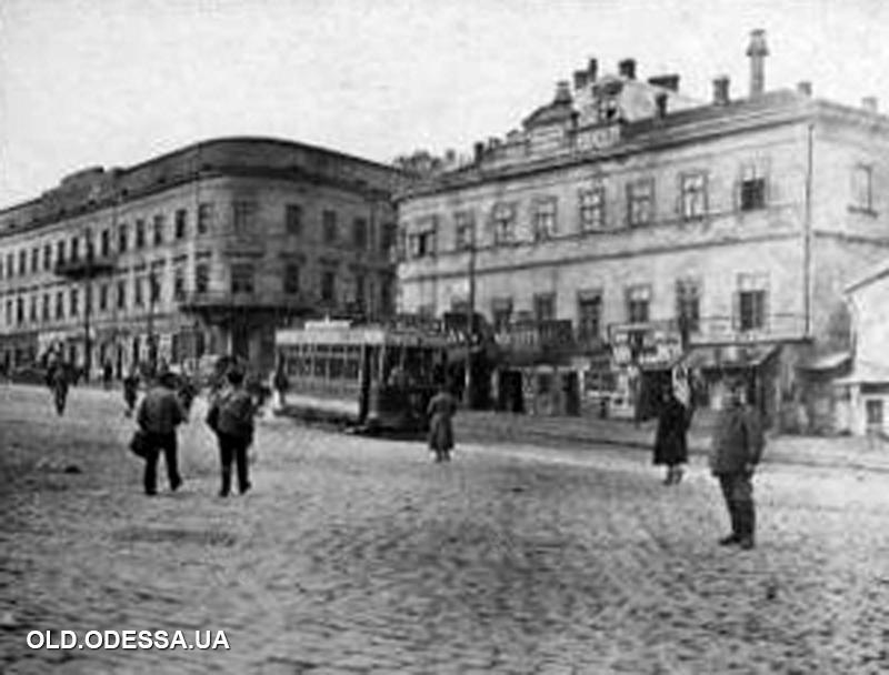 http://viknaodessa.od.ua/photos/page/10556.jpg