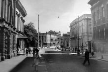 1948 г.