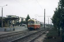 ��. ����� (������ ������), 1978 �.