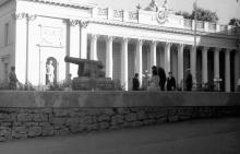 Фотограф В. Титов, 1964 г.