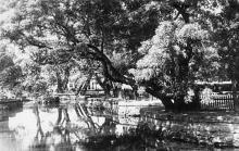 Хаджибей (1944 — )
