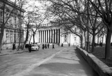 1956 г.