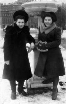 ������, �� ������� 10-����� ������� �����,  ������ 1941 �.