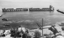 ������, ������, ����� 1960-� �����