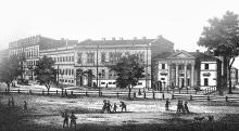 ������. ��. �������. ����������. �������, 1860-� ����